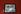 IMG_1797S.jpgのサムネイル画像