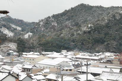 陶山神社から見た有田の町並み.jpg
