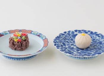 和菓子ば作らんね ―和菓子作り教室のご案内―