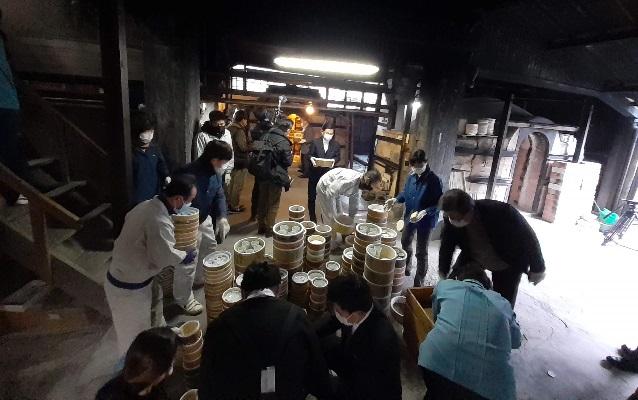 hatugama2021_2.jpg