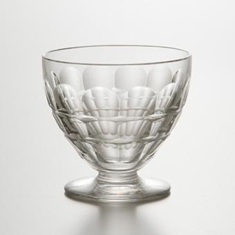 バカラガラス